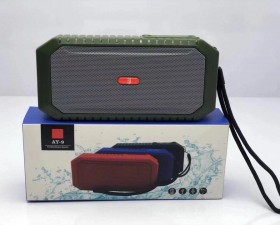 LOA BLUETOOTH AY-9